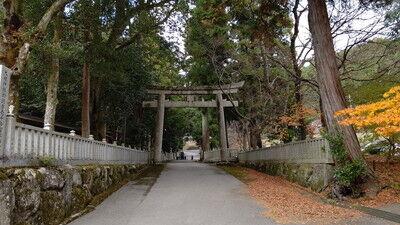 大滝神社イタグレ (3)