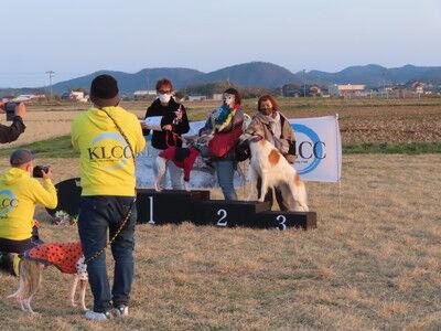 KLCC_G2