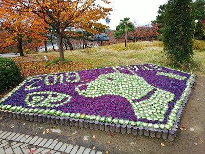 鶴見緑地12