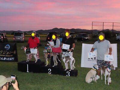 KLCC第一回波乗りジョニー杯表彰 (14)