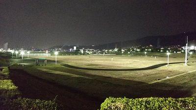 ジャパンラグビーチャレンジマッチ2018花園21
