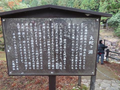 大滝神社大蛇ヶ淵イタグレ (9)