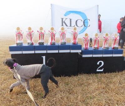 20191229KLCC_関西記念伝説の73m (4)