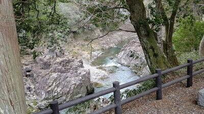 大瀧神社犬上神社 (13)