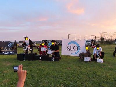KLCC第一回波乗りジョニー杯表彰 (10)