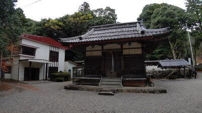 大滝神社イタグレ (5)