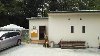 カフェぽっ歩1
