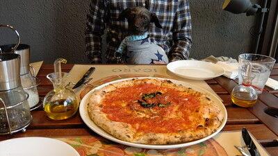 pizza_icaro8