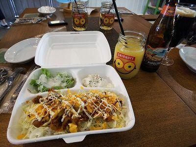 alohafoodhall10