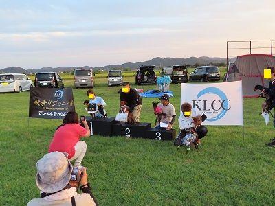 KLCC第一回波乗りジョニー杯表彰 (6)