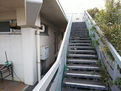 カーロフォレスタ三浦海岸アレーナ6