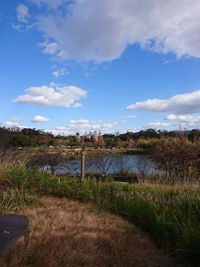 鶴見緑地6