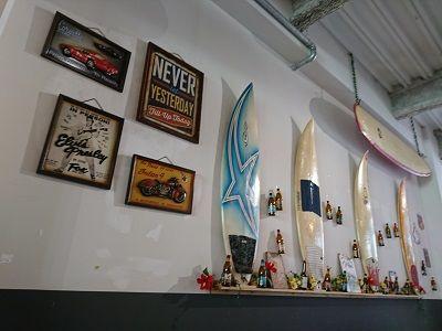 alohafoodhall7