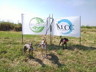 KLCC記録会14