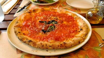 pizza_icaro7