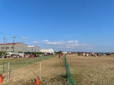 KLCC_japanesegreyhoundderby2021 (9)