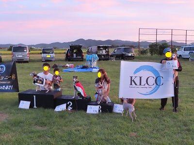 KLCC第一回波乗りジョニー杯表彰 (12)