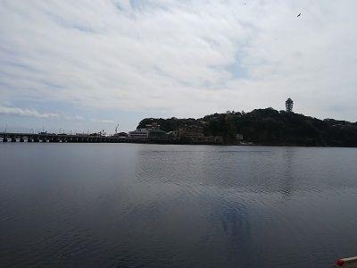 江ノ島イタグレ4