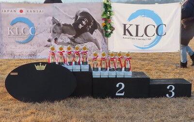 KLCC_関西記念 (2)