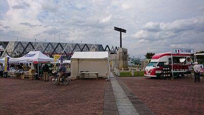 ジャパンラグビーチャレンジマッチ2018花園3