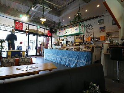 alohafoodhall2