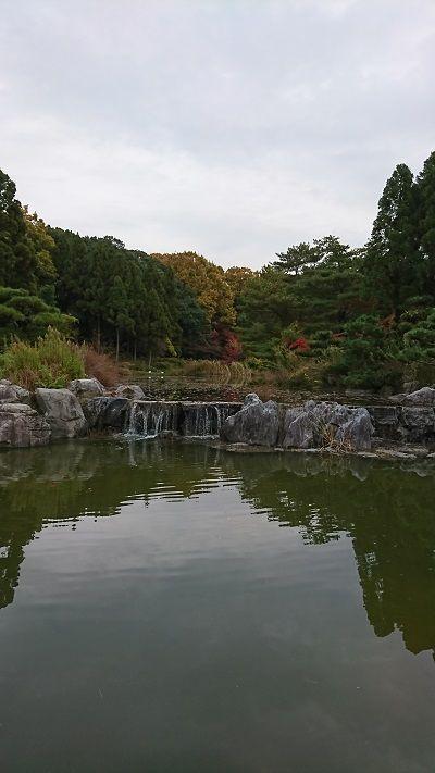 鶴見緑地9