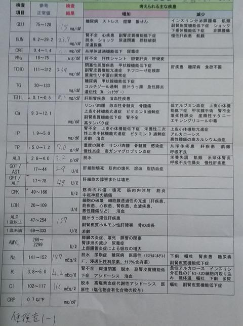 ジェイ_健康診断3