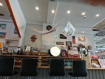 alohafoodhall8