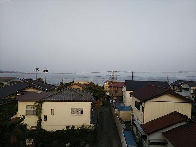 カーロフォレスタ三浦海岸アレーナ5