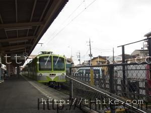 RIMG0992