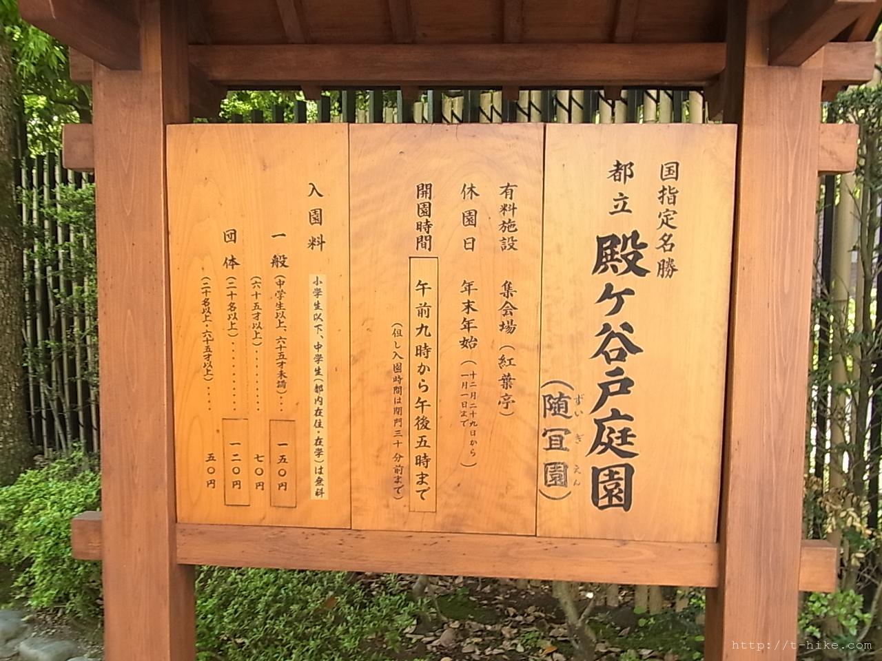 RIMG0964