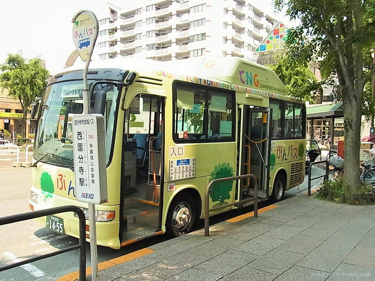 RIMG0780