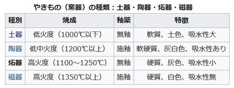 arukemaya1256