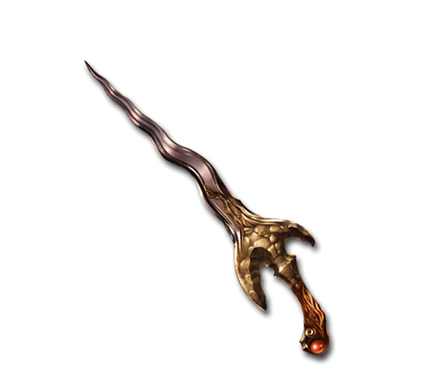 arukemaya1601