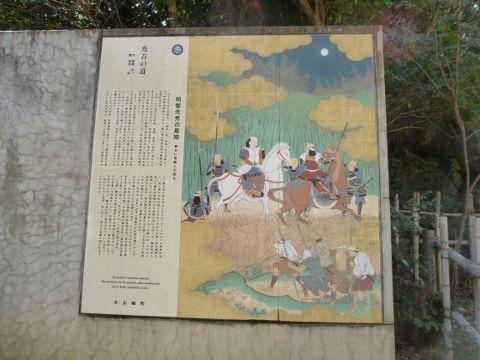 天王Q  (480x360)