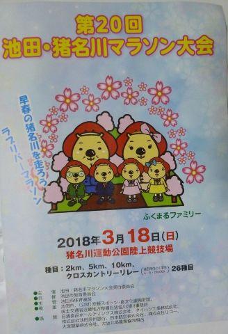 池田A (328x480)