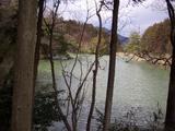 津新町(2)