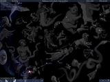 フリーソフト Stellarium
