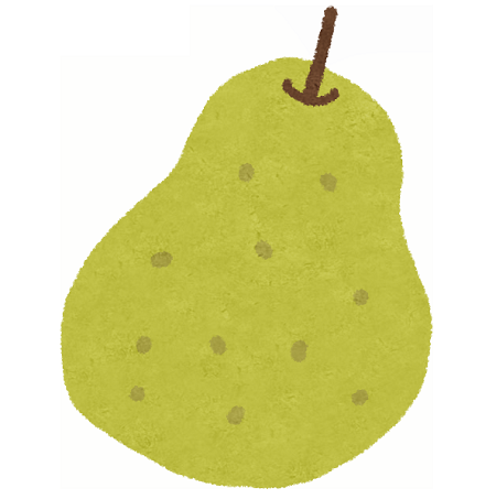 fruit_younashi