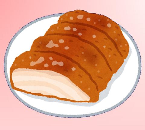 food_tori_teriyaki