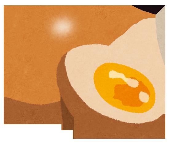 kunsei_egg