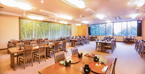 HOTEL86_syokujikaijyou20150124155403_TP_V