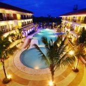 Mactan Isla Resort & Spa