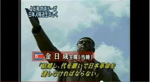 田宮インタビュー
