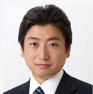 民主党山内康一埼玉13区