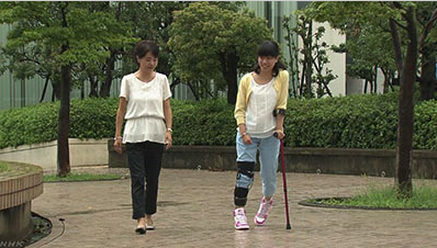 NHK子宮頸がんワクチン5