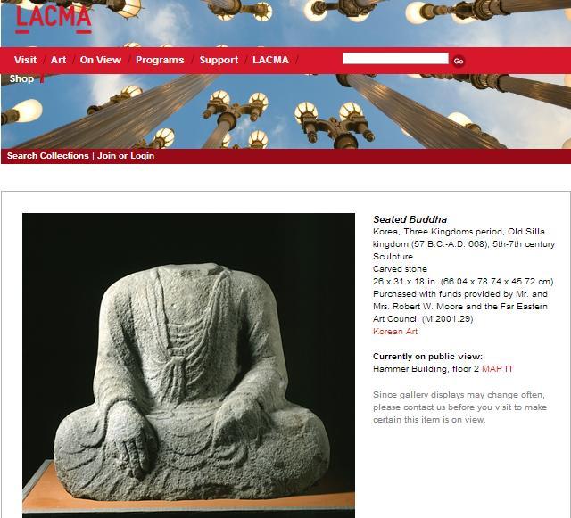 迫害された朝鮮仏教 : 反日はど...
