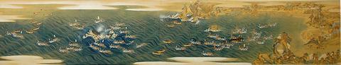 Traditional_Whaling_in_Taiji