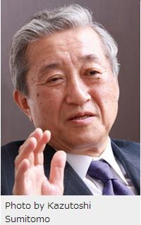 ジャパンワクチン7長野博