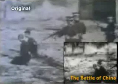 The_Battle_of_China_2